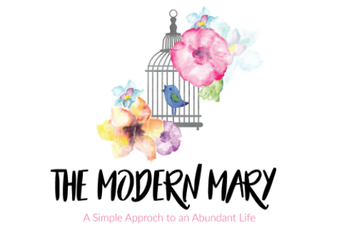 The Modern Mary