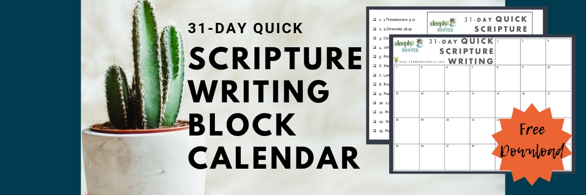 Scripture Writing Slider (1)